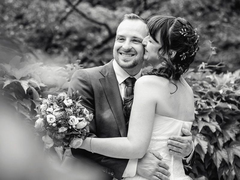 Hochzeitsfotografin_BeateZieger